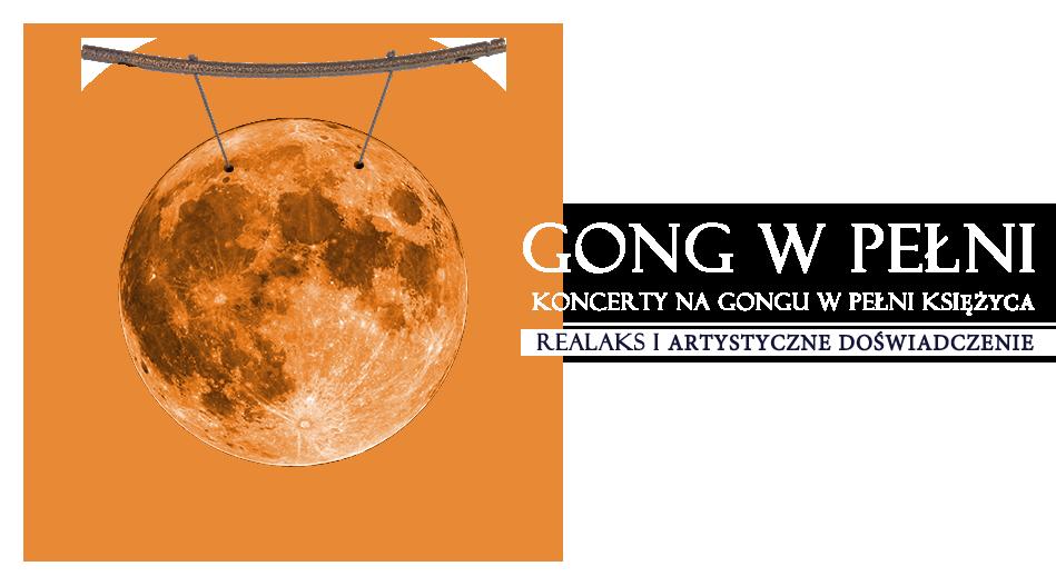 napis_gong_w_pelni