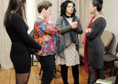 warsztaty rozwoju osobistego w Toruniu