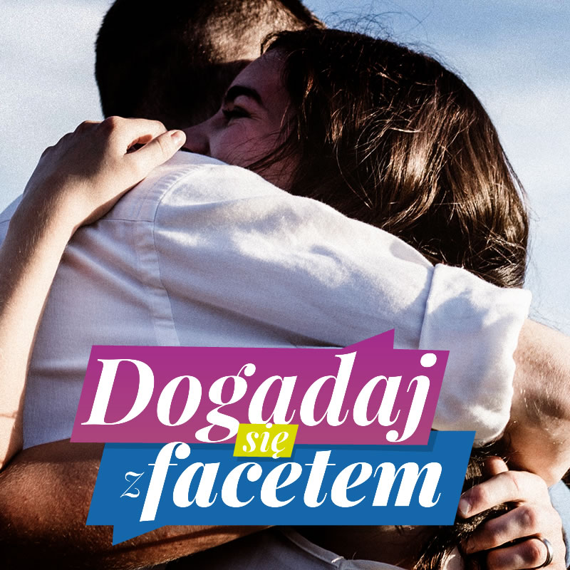 dogadaj-siez-facetem-cover-square