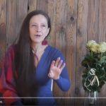 3 kroki wybaczania - czyli sztuka wybaczania